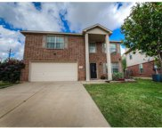 10405 Wooded, Fort Worth image
