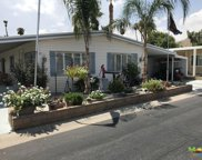 524 CALLE MADRIGAL, Cathedral City image