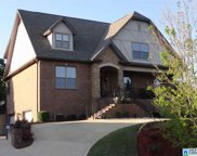 7464 Turnberry Dr, Gardendale image