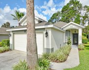 1024 Saint Ives Court, Mount Dora image