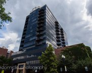 1309 North Wells Street Unit 607, Chicago image