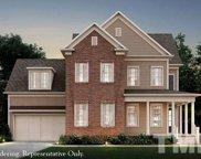 205 Preatonwood Drive Unit #WCKH 1141, Holly Springs image