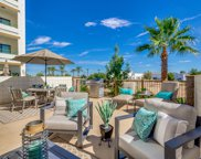 2511 W Queen Creek Road Unit #123, Chandler image