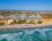 164   N Shore Dr     B135, Solana Beach image