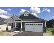 8317 63rd Street S, Cottage Grove image