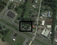 38177 Dupont   Boulevard, Selbyville image