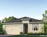 3042 Royal Tern Drive, Winter Haven image