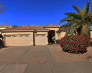 5350 E Danbury Road, Scottsdale image