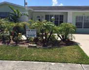 210 Se 4th St, Dania Beach image