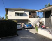 4830-34 70th, Talmadge/San Diego Central image