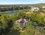 3202 Pace Bend Road, Spicewood image