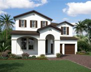 8330 Vivaro Isle Way, Windermere image