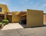 712 W Limberlost Unit #8, Tucson image