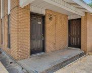 2608 Lubbock Avenue, Fort Worth image