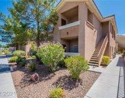 1050 E Cactus Avenue Unit 1046, Las Vegas image