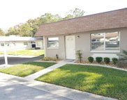 11806 Carissa Lane, New Port Richey image