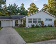 3016 Essex Drive, South Bend image