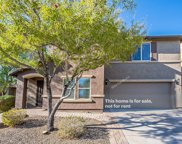 1960 W Black Hill Road, Phoenix image