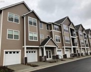 16405 NW Chadwick  WAY Unit #206, Portland image