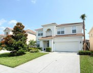 2505 Archfeld Boulevard, Kissimmee image