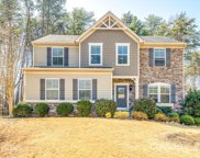 17631 Caddy  Court, Charlotte image