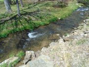 Lower Sawyer Creek, Stecoah image