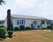 54 Seabrook DR, East Providence image