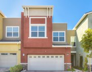 1528 Annie Street, Daly City image