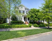1327 Jewell Ave, Franklin image