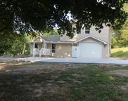 1412 Old Clarksville Pike, Pleasant View image