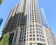 530 North Lake Shore Drive Unit 2002, Chicago image