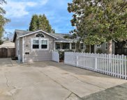 918 Marilyn Dr, Mountain View image