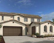 2203 Ranch View Drive, Rocklin image