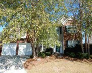 14 Surrywood Drive, Greenville image