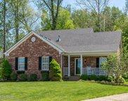 9112 Auburn Woods Ct, Louisville image