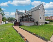 3664 French  Avenue, St Louis image