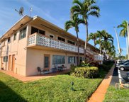900 Sw 11 Ave Unit #C-3, Hallandale image