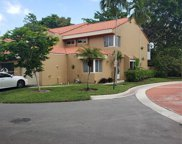 7951 Nw 7th Ct, Plantation image