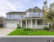 6975 New Melones Cir, Discovery Bay image