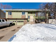 1625 29th Ave Ct, Greeley image