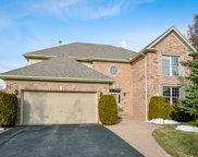 954 West Aspen Court, Palatine image