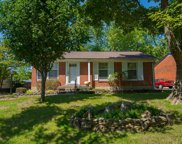 5305 Chathamwood Dr, Louisville image