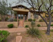 9248 E Canyon View Road, Scottsdale image