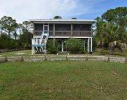 331 Howell St, St. George Island image