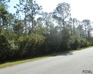 36 Universal Trail, Palm Coast image