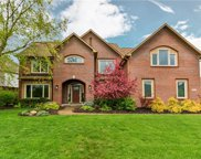 10017 Water Crest  Drive, Fishers image