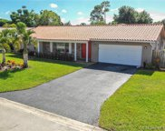 8728 Nw 18th Ct, Coral Springs image