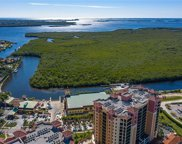 5781 Cape Harbour DR Unit 501, Cape Coral image