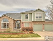 1187 Clubhouse Dr, Broomfield image