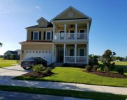 104 OYSYER POINT WAY, Myrtle Beach image